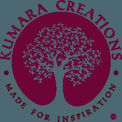 Kumara Creations Logo